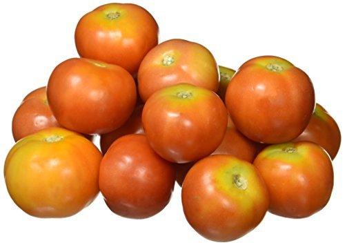 Tomato Local Fresh